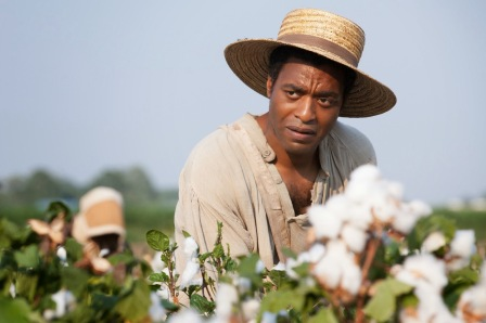 7-chiwetel-ejiofor-12-years-a-slave