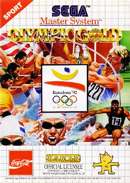 Olympic_Gold_Coverart