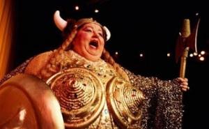 opera-singer..class
