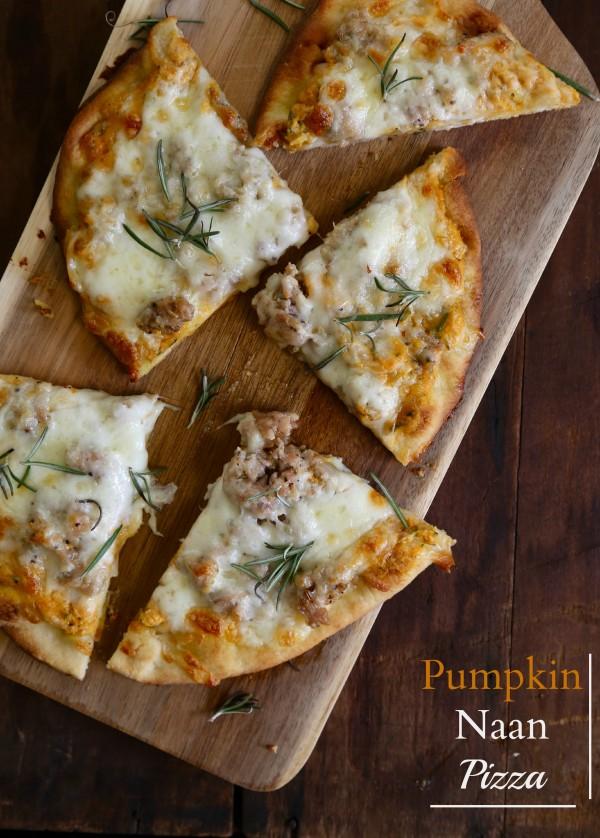pumpkinpizza-600x838