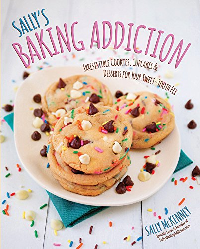 Sallys Baking Addiction