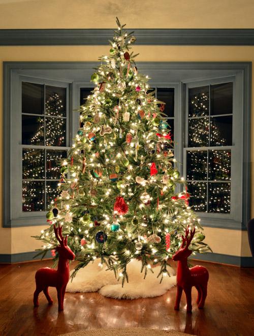 YHL Christmas