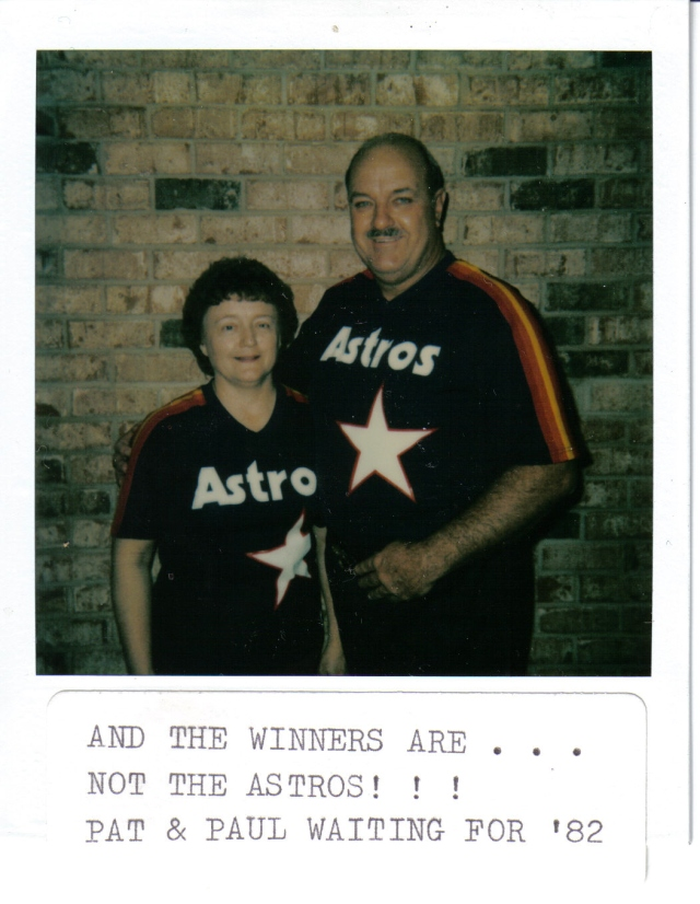astros shirts with memaw
