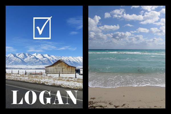 Miami_Logan_UT