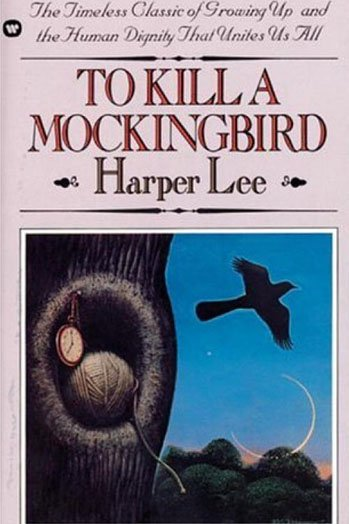 Book_mockingbird