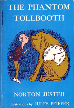 Book_tollbooth